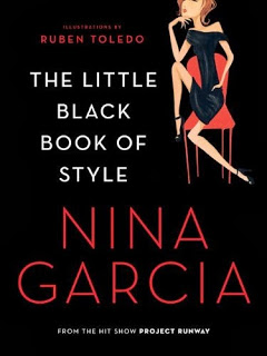 2_the-little-black-book-of-style-by-nina-garcia