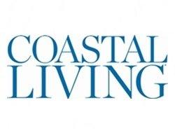 logo coastal living