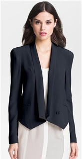 1 blazer
