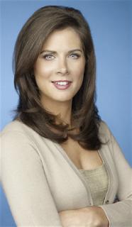 CNN Bio picture