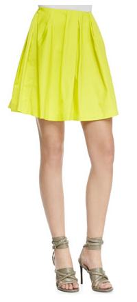 yellow 12