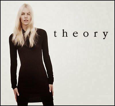 theory_jan_2012