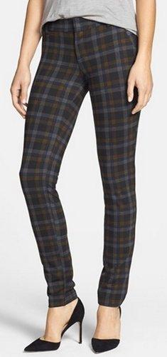 plaid pants3
