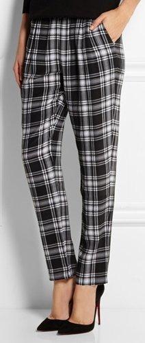 plaid pants4