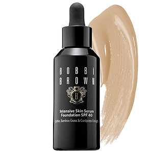 mothers day gift bobbi brown