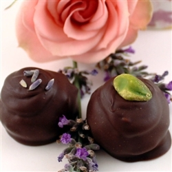mothers day gift coco chocolate