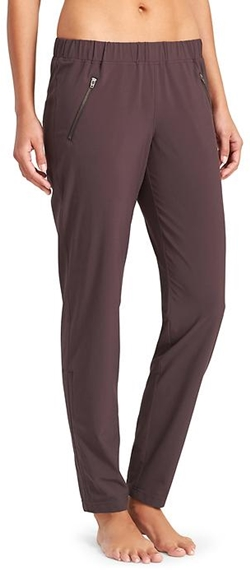 athleta aspire ankle pant