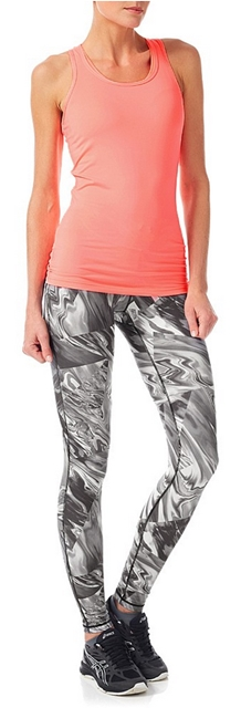 sweaty betty workout leggings