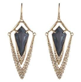 new years alexis bittar earrings