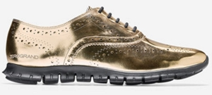new years cole haan