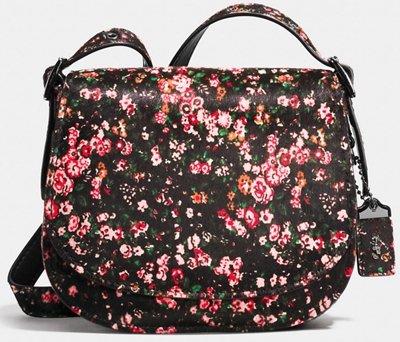 coach florals 1