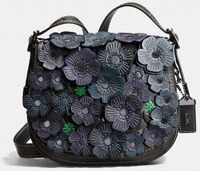 coach florals 4