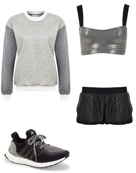 sukishufu outfit 3