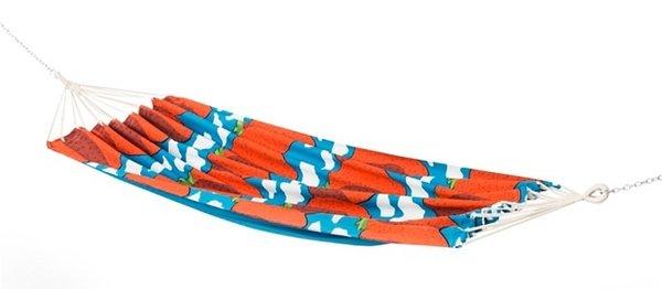 marimekko hammock