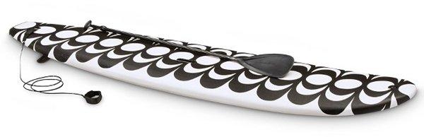 marimekko paddle board