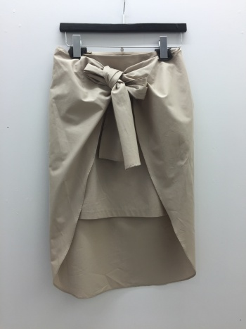 Take 5 Boutique skirt