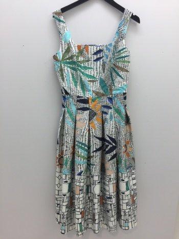 Take 5 Boutique dress
