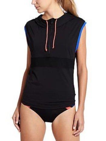 colorblock-hoodie-sun-top-black