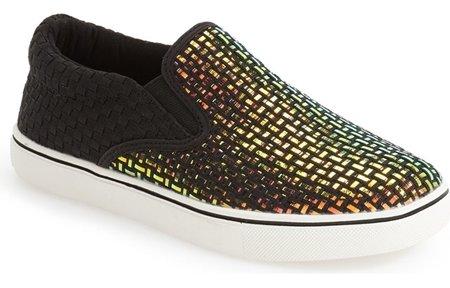 bernie-mev-slip-on-sneaker