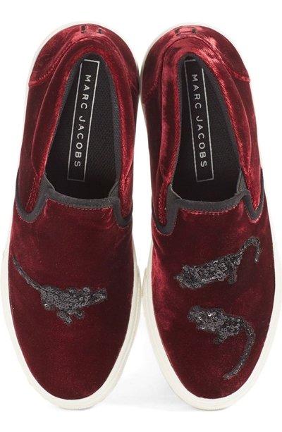 marc-jacobs-mice-sneaker