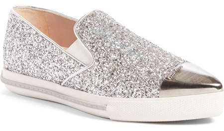 miu-miu-metal-cap-toe-sneaker