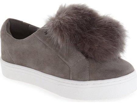 sneaker-sam-edelman-furry