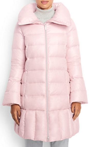 coats-lands-end-pink-trapeze