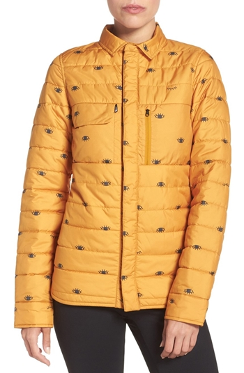 coats-north-face