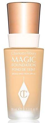 charlotte-tilbury-magic-foundation