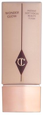 charlotte-tilbury-wonder-glow
