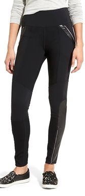 fitness-gifts-athleta-tights