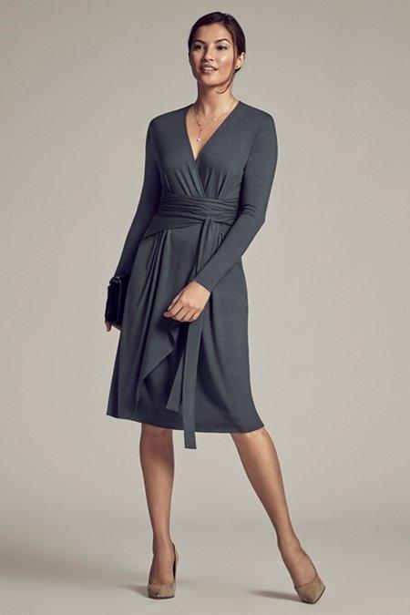 mmlafleur-katerina-dress