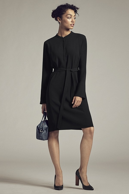 mmlafleur-nikki-dress