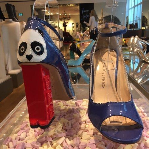 photo-3-panda-pez-shoes
