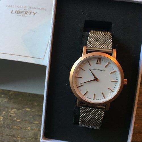 photo-5-liberty-watch