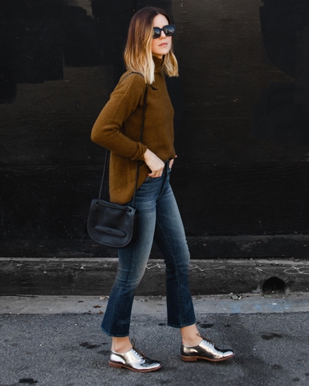 cropped-flares-oxfords