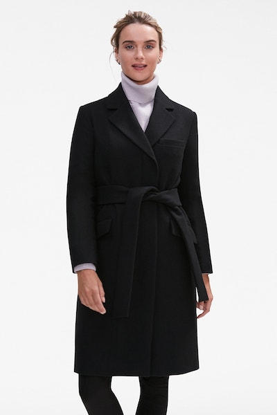 Real Life Style, Women's Coats - MM.LaFleur The Prospect Puffer