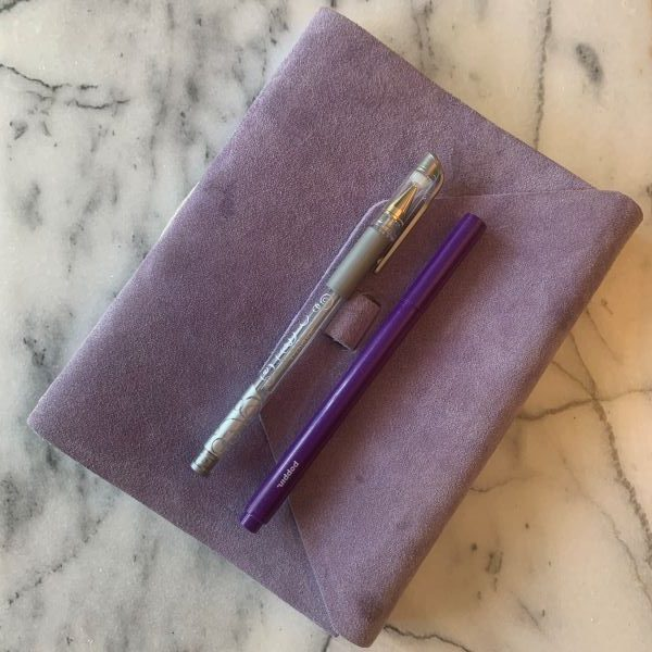 Paper Source Journal