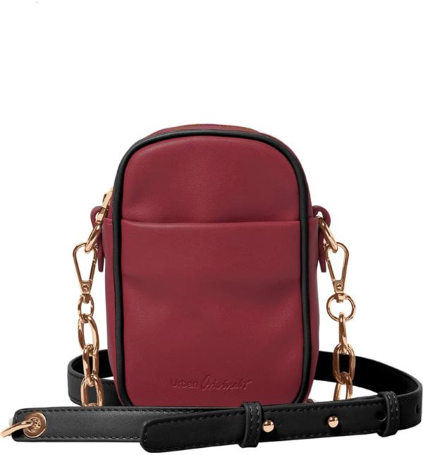 Urban Originals Crossbody bag