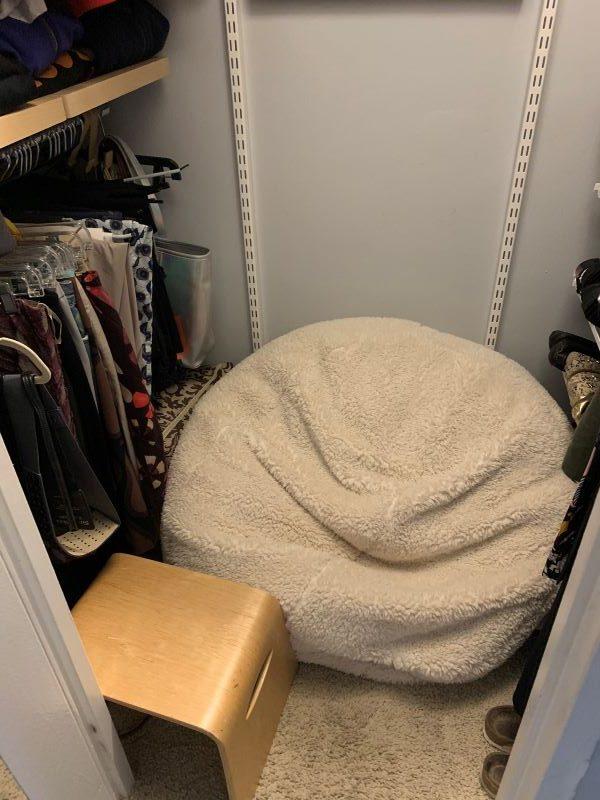Lani's Closet