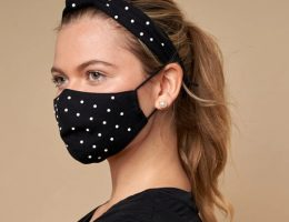 lele-sadoughi-mask-and-headband-set-real-life-style