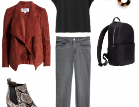 mindful-return-real-life-style-weekend-cool-outfit