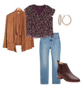 real-life-style-outfit-with-madewell-perfect-vintage-jeans